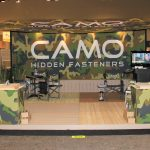 Kansas City Trade Show Displays tradeshow custom full display exhibit e1518113960600 150x150
