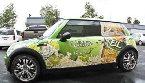 Kansas City Car Wraps wraps 3 300x172